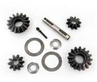 Performance Axle Components - Drivetrain & Differential - by Trans American Wholesale