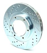 Disc Brake Kits & Components - Brakes & Steering - by Trans American Wholesale