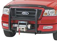Wholesale Brush & Grill Guards - Transamerican Wholesale