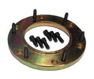 Adapters-Wholesale Truck & Jeep Engine, Transmission, & Transfer Case Adapters by Transamerican Wholesale-WS4