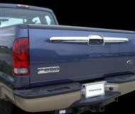 Truck Bed Liner Kits & Accessories - Exterior Parts & Car Care - by Trans American Wholesale-WS4