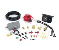 Air Compressor Accessories - Air Compressors, Air Tanks & Air Accessories - by Trans American Wholesale-WS4