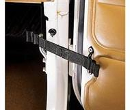 Jeep Doors & Accessories - Doors & Door Accessories - by Trans American Wholesale