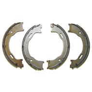 Parking Brake Kits & Components - Brakes & Steering - by Trans American Wholesale-WS4