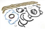 Engine Gaskets & Master Rebuild Kits - Performance Parts - by Trans American Wholesale