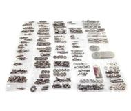 Drum Brake Kits & Components - Brakes & Steering - by Trans American Wholesale