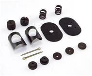 Replacement Steering Components - Brakes & Steering - by Trans American Wholesale