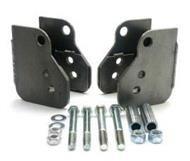 Suspension Accessories - Suspension - by Trans American Wholesale