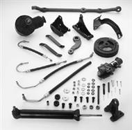 Steering Upgrades-Wholesale Truck & Jeep Steering Upgrades by Transamerican Wholesale