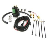 Injectors & Fuel Systems-Wholesale Injectors &Fuel Systems by Transamerican Wholesale