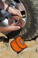 Tire & Wheel Accessories - Wheels - by Trans American Wholesale