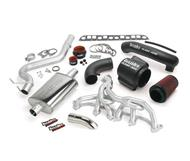 Vehicle Specific Performance Packages - Performance Parts - by Trans American Wholesale