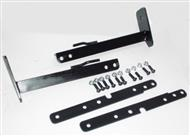 Roll Cages & Related Parts - Body Parts, Roll Cages & Frames - by Trans American Wholesale