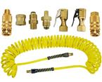 Compressed Air Tank Accessories - Air Tank Accessories - Air Compressors, Air Tanks & Air Accessories - by Trans American Wholesale