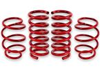 Coil Springs - Suspension Accessories - Suspension - by Trans American Wholesale
