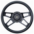 Steering Wheel - Steering Wheels - Interior Parts & Accessories - by Trans American Wholesale