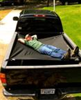 Truck Bed Organizer Accessories - Truck Bed Liner Kits & Accessories - Exterior Parts & Car Care - by Trans American Wholesale-WS4
