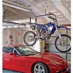 Garage Tools - Garage Accessories - Fabrication & Tools - by Trans American Wholesale