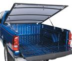 Tonneau Cover - Tonneau Covers - Tonneau Covers and Truck Bed Covers - by Trans American Wholesale