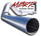 Exhaust System Kits - Exhaust Systems,Headers, Pipes and Hardware - Performance Parts - by Trans American Wholesale-WS4