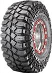 Maxxis Creepy Crawler Tires - Maxxis Creepy Crawler Tires - Maxxis Tires - Jeep & Truck Tires - Tires - by Trans American Wholesale