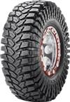 Maxxis Trepador Tires - Maxxis Trepador Tires - Maxxis Tires - Tires - by Trans American Wholesale