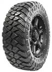 Maxxis Razr MT Tires - Maxxis Razr MT Tires - Maxxis Tires - Jeep & Truck Tires - Tires - by Trans American Wholesale