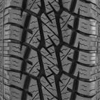 Pro Comp A/T Sport - Pro Comp A/T Sport - Pro Comp Tires - Tires - by Trans American Wholesale