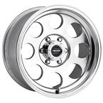 Pro Comp Alloy Series 1069 - Polished - Pro Comp Xtreme Alloy Wheels - Aluminum Wheels - Wheels - by Trans American Wholesale-WS4