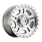 Pro Comp Xtreme Alloy Wheels - Aluminum Wheels - Wheels - by Trans American Wholesale