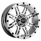 Wheels - Wheels - Wheels - by Trans American Wholesale-WS4