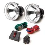 Offroad Racing, Fog & Driving Lights - Fog, Driving & Off-Road Lighting - Lighting & Lighting Accessories - by Trans American Wholesale