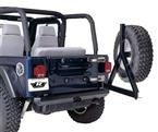 Roll Bar Pads and Covers - Roll Cages & Related Parts - Body Parts, Roll Cages & Frames - by Trans American Wholesale