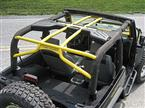Roll Cages & Roll Bars - Roll Cages & Related Parts - Body Parts, Roll Cages & Frames - by Trans American Wholesale