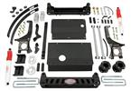 Complete Suspension Systems and Lift Kits - Lift Kits - Suspension - by Trans American Wholesale