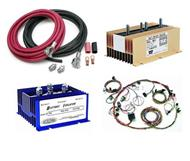Electrical - by Trans American Wholesale