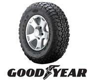 Wholesale Truck & Jeep Tires - Latest Jeep & Truck Tires By Transamerican Wholesale
