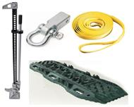 Wholesale Winches and Winch Accessories - Large Winch Selection By Transamerican Wholesale