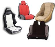 Wholesale Truck & Jeep Interior, Truck Seats, Floor Mats & Truck Seat Covers