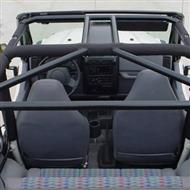 Body Parts, Roll Cages & Frames - by Trans American Wholesale