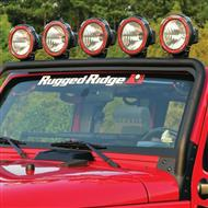 Wholesale Truck & Jeep Bumpers, Grill Guards, Tire Carriers & other Wholesale Truck & Jeep Parts