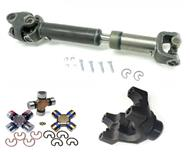 Wholesale Drivetrain And Differentials - Full Line Of Products By Transamerican Wholesale