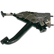 Wholesale Jeep & Truck Brakes, Brake Pads & Truck & Jeep Brake Lines