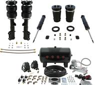 Wholesale Lift Kits , Shocks, and Suspensions - Latest Selection From Transamerican Wholesale LLC.