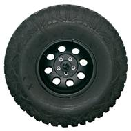 Wholesale Truck Wheels - Hottest Selection Of Truck & Jeep Wheels By Transamerican Auto Parts-WS4