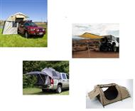 Outdoor Lifestyle and Camping - by Trans American Wholesale