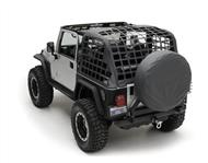 Jeep Tops & Jeep Top Parts at Wholesale Prices – Find Hardtops, Soft Tops and other Jeep Tops at Transamerican Wholesale-WS4
