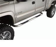 Side Steps & Running Boards Wholesale-Wholesale Nerf Bars & Nerf Steps, Running Boards & Electric Steps