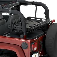 Best Brand Name Truck & Jeep Parts At Wholesale Prices - Transamerican Wholesale