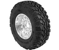 IROK Radial Mud Terrain Super Swamper Tires